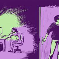 Violência (…) Internet 03